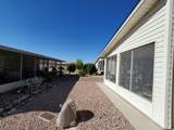 3301 Goldfield Road - Photo 57
