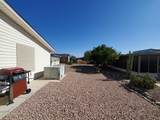 3301 Goldfield Road - Photo 59