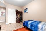 5450 Deer Valley Drive - Photo 16