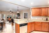 5450 Deer Valley Drive - Photo 7