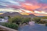 11427 Sand Hills Road - Photo 7
