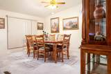 11372 Stagecoach Road - Photo 16