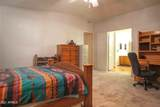 11372 Stagecoach Road - Photo 22