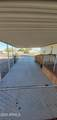 11372 Stagecoach Road - Photo 39