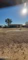 11372 Stagecoach Road - Photo 43