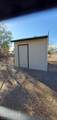 11372 Stagecoach Road - Photo 46