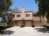 7710 Gainey Ranch Road - Photo 2
