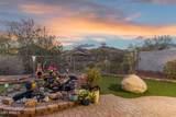 6880 Las Animas Trail - Photo 2
