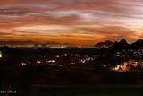 15515 Firerock Country Club Drive - Photo 1