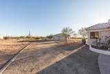 10953 Palm Way - Photo 21