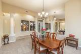 10953 Palm Way - Photo 22