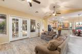 10953 Palm Way - Photo 25