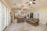 10953 Palm Way - Photo 26