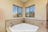 10953 Palm Way - Photo 31