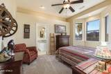 10953 Palm Way - Photo 34