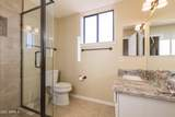 10953 Palm Way - Photo 35