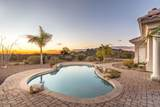 10953 Palm Way - Photo 40