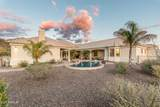 10953 Palm Way - Photo 45