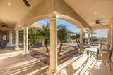 10953 Palm Way - Photo 46