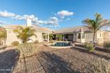 10953 Palm Way - Photo 50