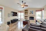 9636 Balancing Rock Road - Photo 10
