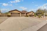 9636 Balancing Rock Road - Photo 3