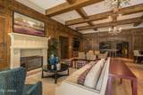 7181 Camelback Road - Photo 41