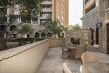 7181 Camelback Road - Photo 45