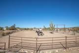 18695 Moonlight Mesa Road - Photo 28