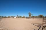 18695 Moonlight Mesa Road - Photo 30