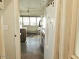 17200 Bell Road - Photo 17