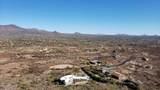 4880 Lone Mountain Road - Photo 10