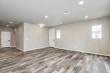 14200 Village Parkway - Photo 13