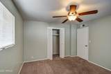 5510 Colby Street - Photo 12