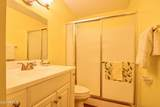 5510 Colby Street - Photo 13