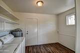 5510 Colby Street - Photo 19