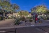 6230 Yucca Street - Photo 39