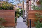 6166 Scottsdale Road - Photo 65