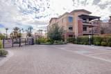 6166 Scottsdale Road - Photo 67