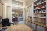9963 Villa Lindo Drive - Photo 25