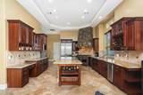 9963 Villa Lindo Drive - Photo 28