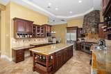 9963 Villa Lindo Drive - Photo 29