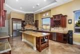 9963 Villa Lindo Drive - Photo 30