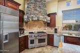 9963 Villa Lindo Drive - Photo 31