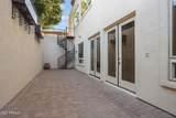 9963 Villa Lindo Drive - Photo 40