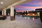 9963 Villa Lindo Drive - Photo 42