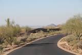 10945 Wildcat Hill Road - Photo 4
