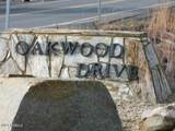 2370 Oakwood Drive - Photo 2