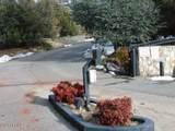 2370 Oakwood Drive - Photo 3