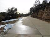 2370 Oakwood Drive - Photo 4